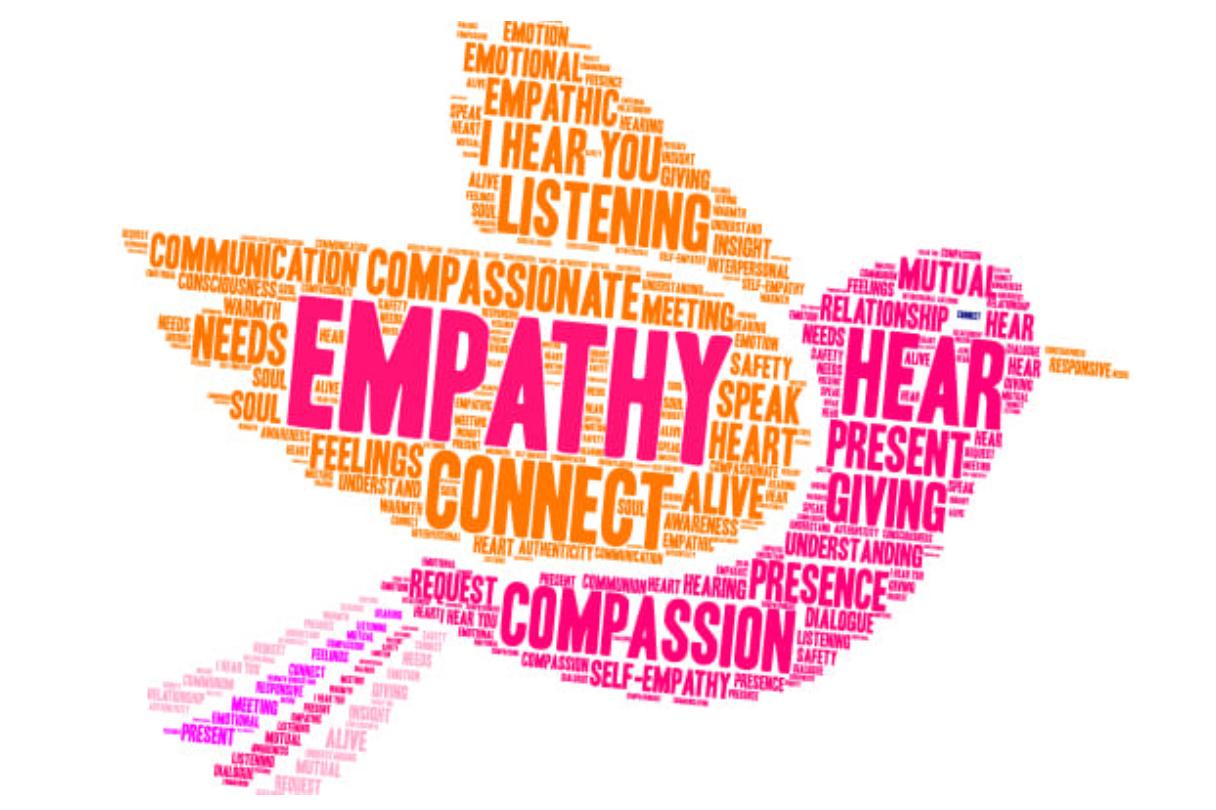 Exeter Empathy Circle