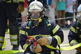 Devon and Somerset Fire and Rescue Service have opened recruitment for full time firefighters