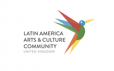 Welcome to Latin American Arts & Culture Community UK